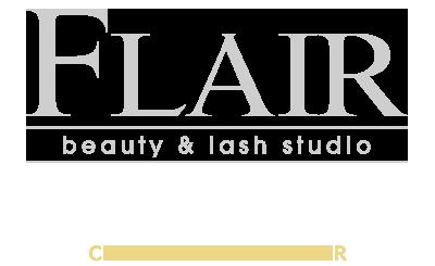 FLAIR | FLAIR Eyelashes